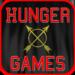 Hunger Games Trivia Challenge